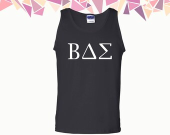 Bae Tank Bae Tank Bae Love Tank Bae Love Tank Top Salt Bae Tank Mens Tank Mens Tank Top Mens Top & Tees Party Tank Gift For Him