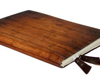 """12"""" Macbook Case Book Case Wooden Rustic Case 12 Laptop case Macbook 12 inch case 12 macbook sleeve macbook 12 sleeve 12 inch macbook"""