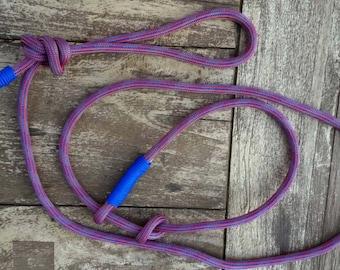 Agility-, Retriever leash