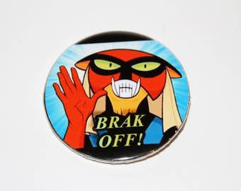 2 1/4 pinback buttons