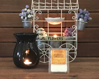 Soy wax melts- Any scent