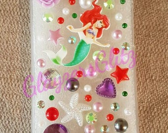 Bling Phone Case Made to Order