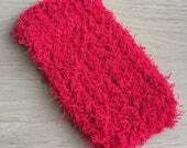 Dish Scrubber, Dish Scrubbies, Kitchen Cleaning, Exfoliating