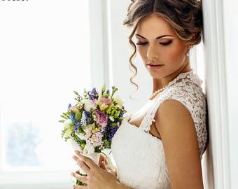 50 Wedding Presets for Lightroom