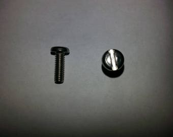 Stormtrooper TD screws