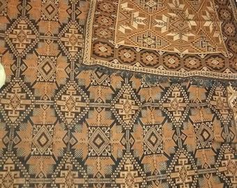 handmade carpet, traditional rug, bulgarian kilim, cherga