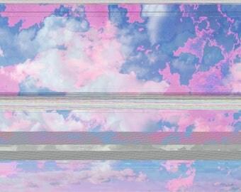 pink cloudz