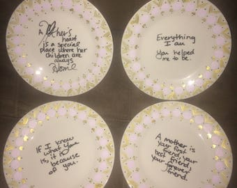 Handpainted Gifts