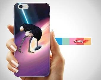 iPhone 7 case, funny iPhone 7 plus case, funny iPhone 7 case, space iPhone 7 Plus case, space Galaxy S7 case, Samsung S6 case, Galaxy case