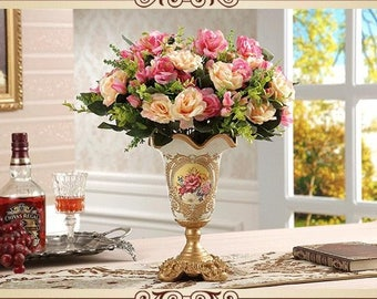 Classy vase for your home