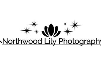 Northwood Lily Photography 2