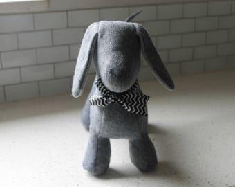 Dog Mannequin, Dachsund Dog, Dachsund Toy,Dachsund Mannequin, Dog Maniken, Dog Display for Collars, Dog Model