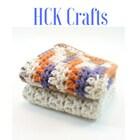HCKCrafts