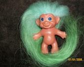 etone troll doll
