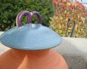 Olla - Garden Irrigation Pot