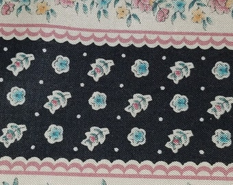 New fabric, quilt, quilting, sewing, reproduction, 20th century repro, victorian, period fabric