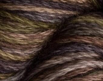 Koigu Kersti - Color 315