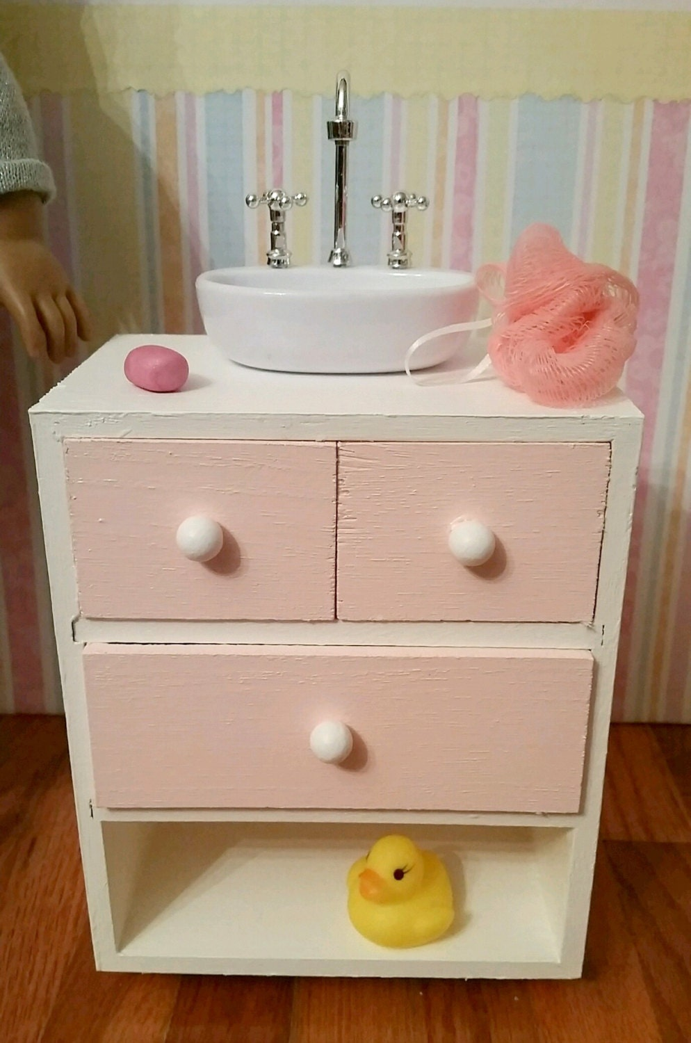 18 bathroom vanity with sink 18 inch doll bathroom sink vanity cabinet sink with 21759