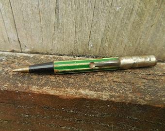 Vintage Mechanical Pencil