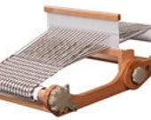 Ashford Knitters Loom 20 Inch