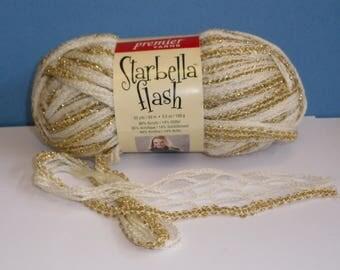 Premier Yarns Starbella Flash - Marble