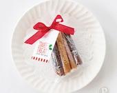 Annie B's Caramels Pack