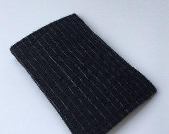 Thin wallets, slim wallets, credit card holder, business card holder