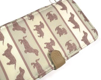 Dachshund iPhone 5c iPhone 5 case  iPhone 5 wallet iPhone 4  apple iPhone 5 hot iPhone 5 hot iPhone 5 case iPhone 4 5 6  iPhone 5