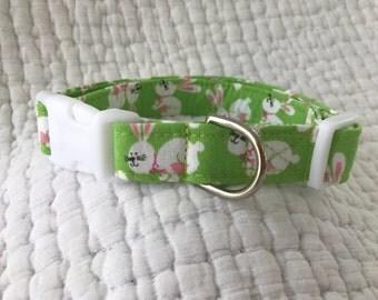 Dog Collar  Custom Made Your Choice