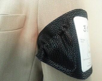 Armband Bait Bag Combo