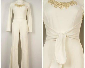 women 39 s wedding suits etsy. Black Bedroom Furniture Sets. Home Design Ideas