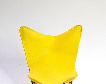50/60s BILD LILLI BRIO Vintage Hanse Denmark Doll's House Lundby Mid-Century Modern Iconic Design Ferrari-Hardoy Butterfly Chair Bodo Hennig