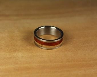 Wood Veneer Ring  Etsy. Pink Blue Engagement Rings. Oval Cut Wedding Rings. Name Edit Engagement Rings. Tie Dye Rings. Small Diamond Wedding Rings. Royal Crown Wedding Rings. 0.25 Carat Engagement Rings. Shared Prong Engagement Rings