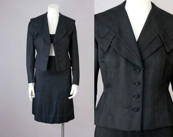 Dresses. Sets. Suits