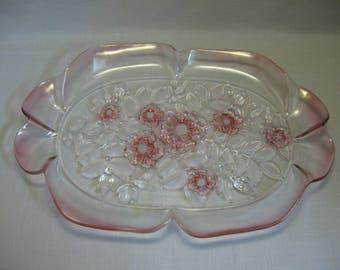 Canape tray etsy for Canape trays uk