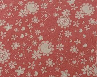 Newborn by Rachelle Anne Miller featuring Gabby Quilts, BF102 dark pink