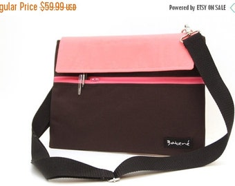 CHRISTMAS SALE Laptop Bag 15.6 inch, Coral 17 inch Laptop Bag, Laptop Case 15.6, 14 inch Lenovo Yoga Laptop, 15 inch Macbook Case Cover, 15.