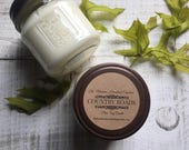 Country Roads ™  scented all natural soy candles west virginia mountain momma comforting woodsy scent take me home Montana made candles