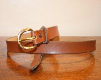 Skinny Leather Belt,leather belt,womens belts,high waist belt,high waisted belt,leather belt women,small women belt,small leather belt