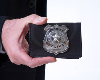 Police Badge Clipart, Photo of Police Badge, Special Police Badge Photo, PNG Transparent File, Stock Image, Instant Downloading, Police PNG
