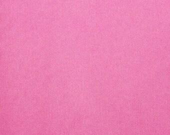 SALE - Cloth Diaper Fabric - PUL Fabric - Pink Diaper Fabric - Babyville PUL