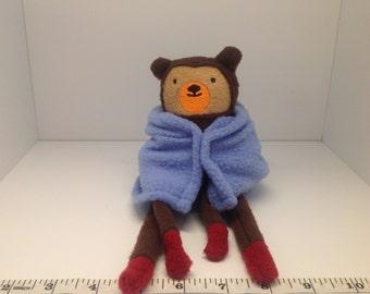 Bear Buddy