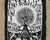 Anarcho Tree Backpatch