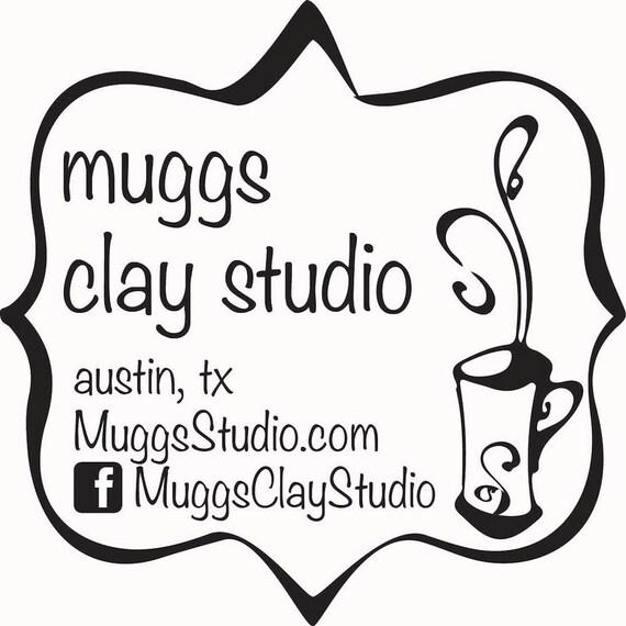 Large Customized Mug