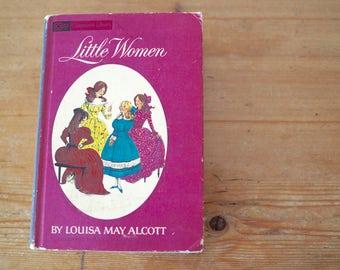 Little Women/Little Men