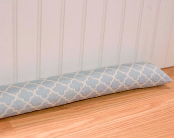 Door Draft Stopper - Any Length