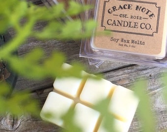 Soy Melts, Wax Tarts, APPLES & MAPLE BOURBON Soy Wax Tarts, Scented Wax Melts, Soy Tarts, Soy Melts, Wax Tarts,  Hand Poured Candle Melts