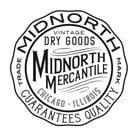 MidNorthMerc