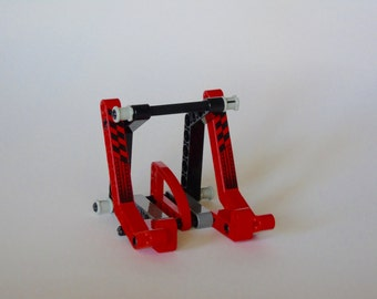 Lego Tablet Smartphone Stand