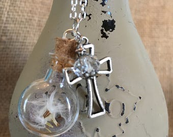 Seeds of Faith Necklace 5